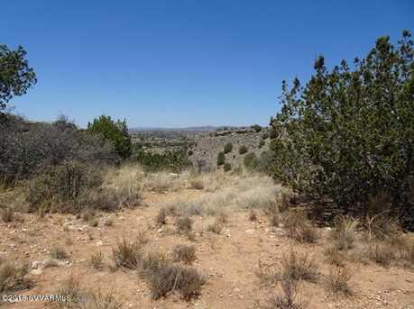 4330 Desert Wood - Photo 9