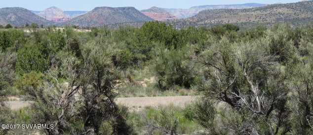 4695 Crazy Horse - Photo 1
