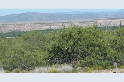 1621 Buena Vista - Photo 1
