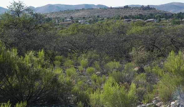 1800 Sable Ridge - Photo 1