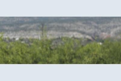 1730 Sable Ridge - Photo 1