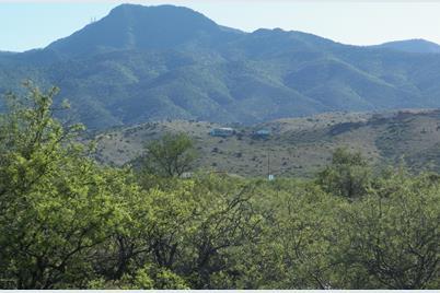 1761 Buena Vista - Photo 1