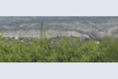 1781 Buena Vista - Photo 1