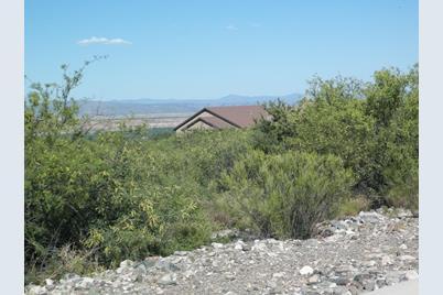 121 Granite Springs - Photo 1