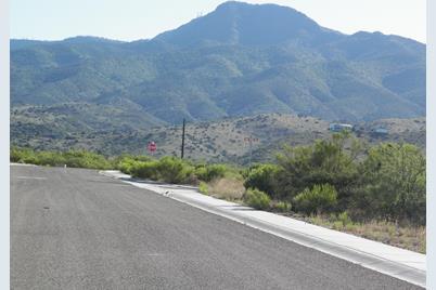 1685 Echo Canyon - Photo 1