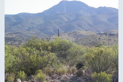 600 Pine Ridge - Photo 1