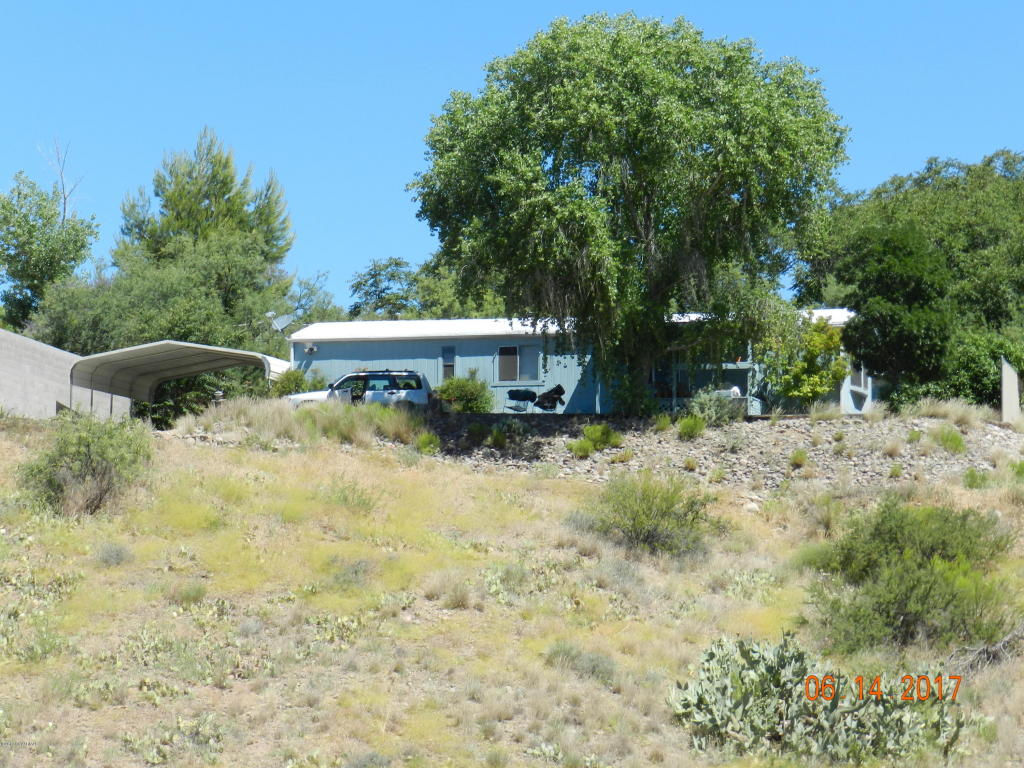 2550 Pipe Creek Drive Cottonwood Az 86326 Mls 513560