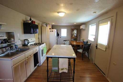 160 El Rancho Bonito Rd - Photo 27