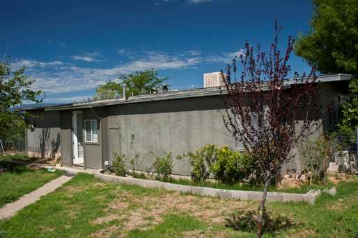 160 El Rancho Bonito Rd - Photo 23