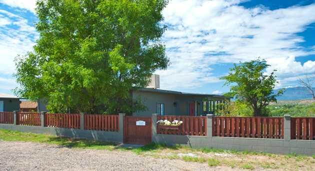 160 El Rancho Bonito Rd - Photo 1