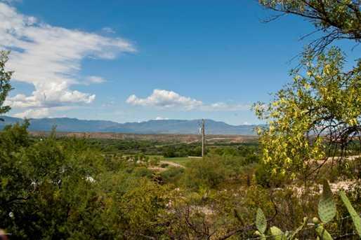 160 El Rancho Bonito Rd - Photo 2