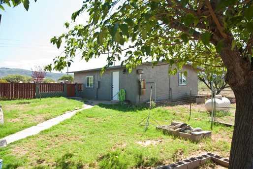 160 El Rancho Bonito Rd - Photo 24