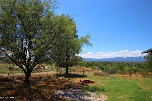 160 El Rancho Bonito Rd - Photo 30