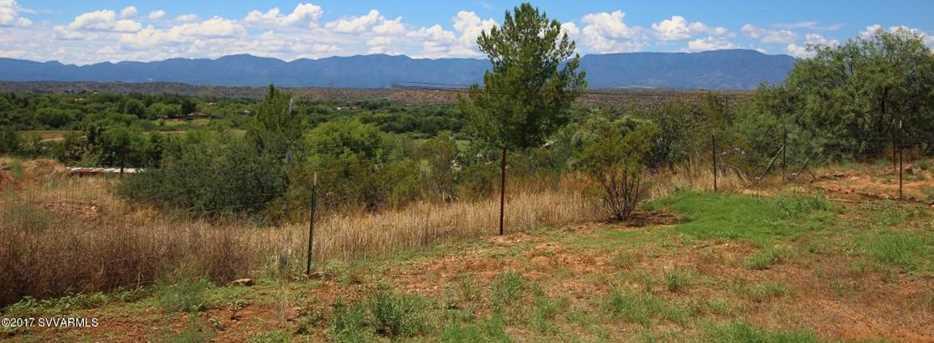 160 El Rancho Bonito Rd - Photo 31
