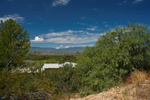 160 El Rancho Bonito Rd - Photo 25