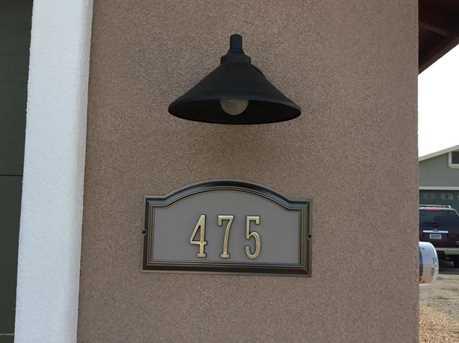 475 Kindra Heights Rd - Photo 11