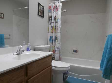 2047 Agua Fria Drive - Photo 20