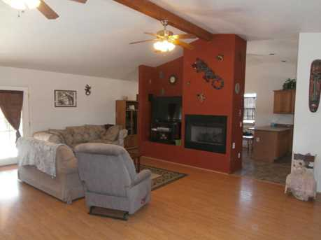 2047 Agua Fria Drive - Photo 5