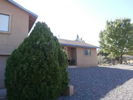 2047 Agua Fria Drive - Photo 3