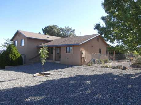 2047 Agua Fria Drive - Photo 1