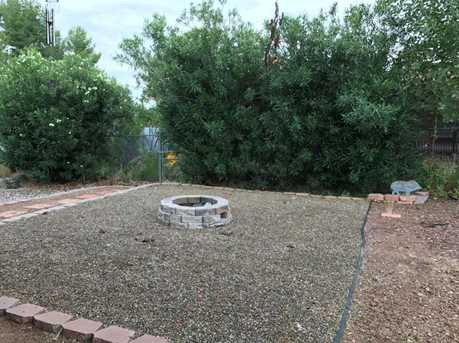2047 Agua Fria Drive - Photo 22