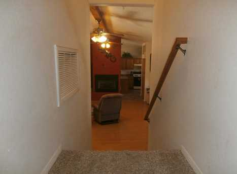 2047 Agua Fria Drive - Photo 21