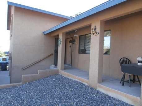 2047 Agua Fria Drive - Photo 4
