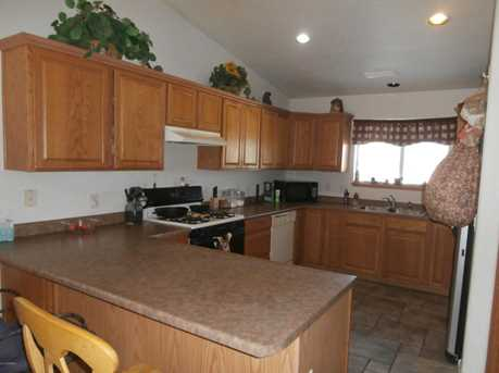 2047 Agua Fria Drive - Photo 9