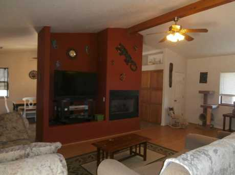 2047 Agua Fria Drive - Photo 7