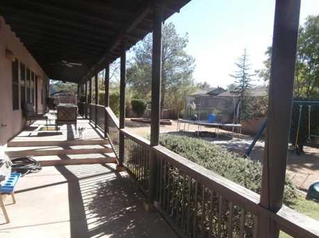 10225 Oak Creek Valley Drive - Photo 29