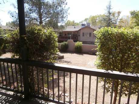 10225 Oak Creek Valley Drive - Photo 31