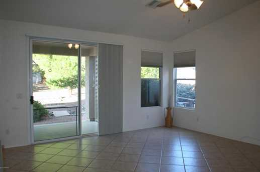 320 Latigo Way - Photo 13
