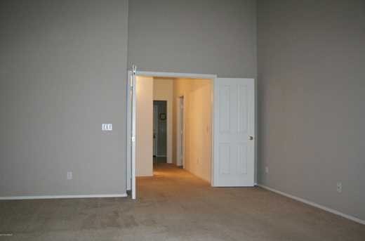 320 Latigo Way - Photo 19