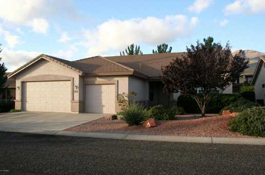 320 Latigo Way - Photo 1