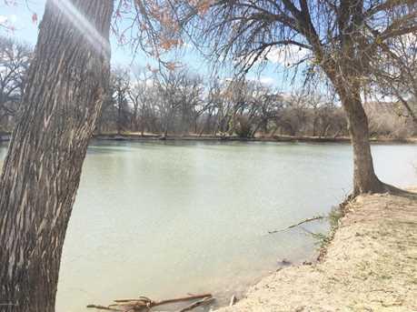 4042 Cripple Creek Drive - Photo 39