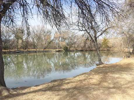 4042 Cripple Creek Drive - Photo 43