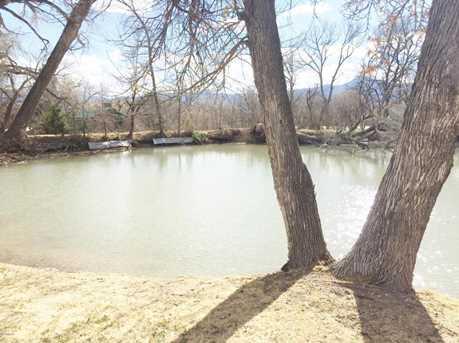 4042 Cripple Creek Drive - Photo 41