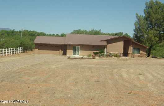 1774 Fort Apache Rd - Photo 31