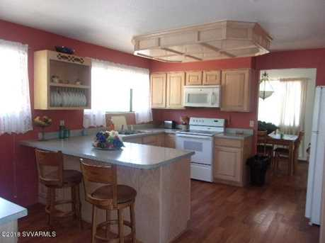 1774 Fort Apache Rd - Photo 3