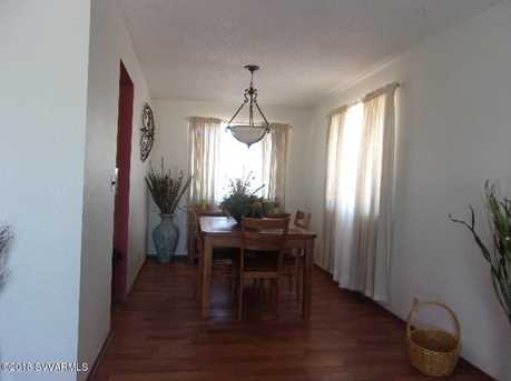 1774 Fort Apache Rd - Photo 13
