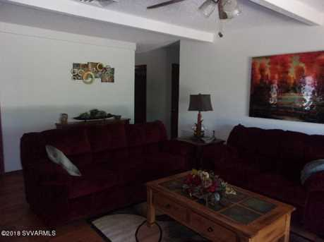 1774 Fort Apache Rd - Photo 9