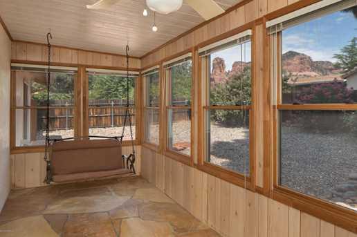 35 Horse Canyon Dr - Photo 9