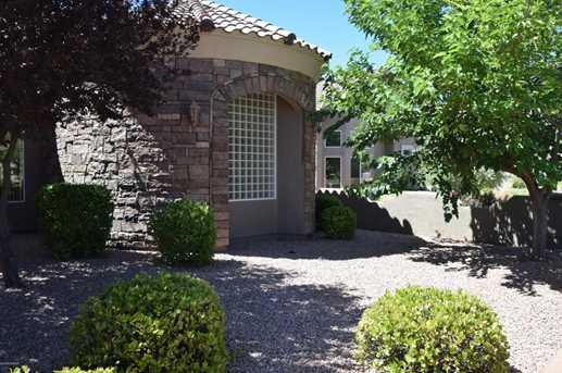 5835 La Privada Drive - Photo 5