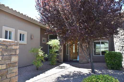 5835 La Privada Drive - Photo 3