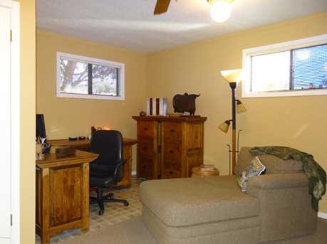 1295 Raven Roost Rd - Photo 29