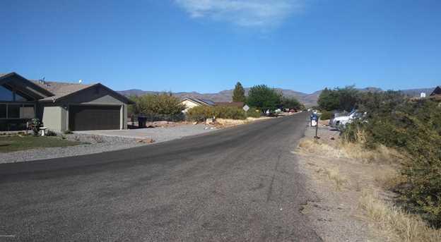 4261 Canyon - Photo 9