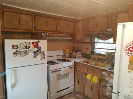 308 Pinal St - Photo 3