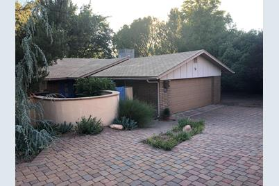 225 Cathedral Rock Drive - Photo 1