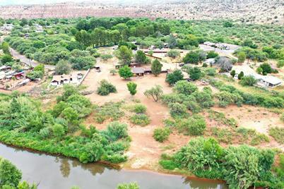 10844 Pulido Circle - Photo 1