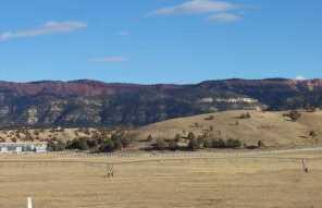 1790 E Paunsaugunt Cliffs Dr - Photo 47